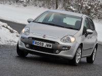 2010 Fiat Punto Evo, 9 of 70