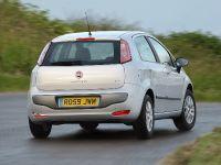 2010 Fiat Punto Evo, 8 of 70