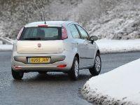 2010 Fiat Punto Evo, 7 of 70
