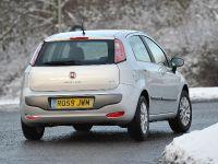 2010 Fiat Punto Evo, 6 of 70