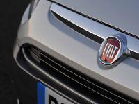 2010 Fiat Punto Evo, 5 of 70
