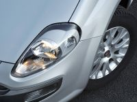 2010 Fiat Punto Evo, 4 of 70