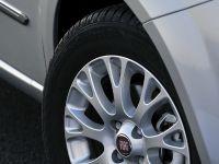 2010 Fiat Punto Evo, 3 of 70