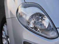 2010 Fiat Punto Evo, 2 of 70