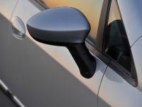 2010 Fiat Punto Evo, 1 of 70