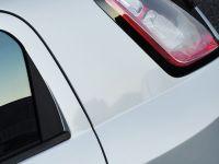 2010 Fiat Punto Evo, 70 of 70