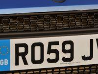 2010 Fiat Punto Evo, 57 of 70