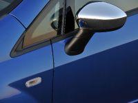 2010 Fiat Punto Evo, 53 of 70