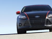 2010 Ford 3d Carbon Focus, 1 of 3