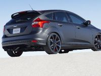 2010 Ford 3d Carbon Focus, 2 of 3