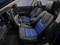 2010 Ford Fusion, 7 of 18