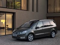 2010 Ford Galaxy, 5 of 8