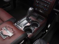 2010 Ford Harley-Davidson F-150, 10 of 17