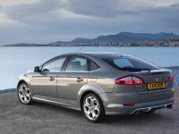 2010 Ford Mondeo, 1 of 5