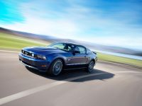 2010 Ford Mustang, 2 of 60