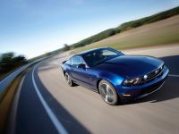2010 Ford Mustang, 4 of 60