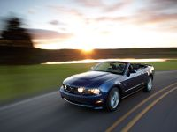 2010 Ford Mustang, 8 of 60