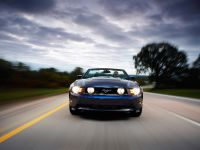 2010 Ford Mustang, 9 of 60