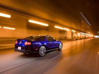 2010 Ford Mustang, 12 of 60
