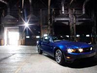 2010 Ford Mustang, 16 of 60