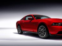 2010 Ford Mustang, 18 of 60