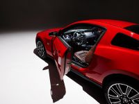 2010 Ford Mustang, 20 of 60