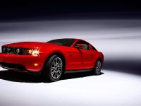 2010 Ford Mustang, 21 of 60