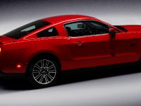 2010 Ford Mustang, 23 of 60
