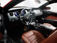 2010 Ford Mustang, 24 of 60