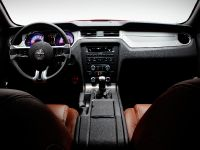 2010 Ford Mustang, 28 of 60