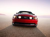 2010 Ford Mustang, 35 of 60
