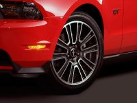 2010 Ford Mustang, 41 of 60