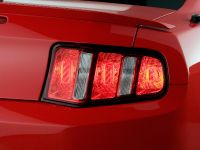 2010 Ford Mustang, 44 of 60