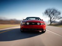 2010 Ford Mustang, 48 of 60