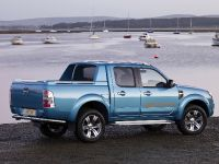2010 Ford Ranger, 4 of 5