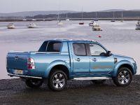 2010 Ford Ranger, 4 of 5