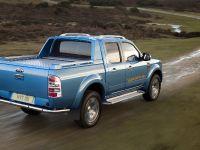 2010 Ford Ranger, 2 of 5