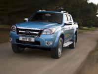 2010 Ford Ranger, 1 of 5