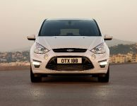 2010 Ford S-Max, 6 of 9