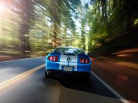 2010 Ford Shelby GT500, 56 of 68