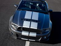 2010 Ford Shelby GT500, 54 of 68