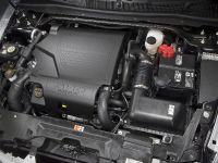 2010 Ford Taurus SHO, 18 of 19