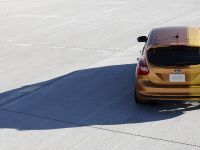 2010 FSWerks Ford Focus, 2 of 3