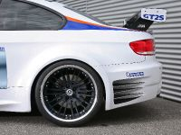 2010 G-POWER BMW M3 GT2 S, 6 of 9