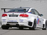 2010 G-POWER BMW M3 GT2 S, 7 of 9