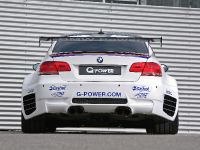 2010 G-POWER BMW M3 GT2 S, 9 of 9