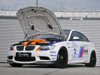 2010 G-Power BMW M3 Tornado CS, 4 of 5