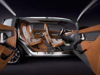 2010 GMC Granite Concept, 1 of 10