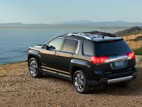 2010 GMC Terrain, 6 of 6