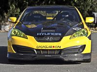 thumbnail image of 2010 Gogogear Racing Genesis Coupe